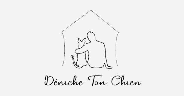 Image Service d'aide à l'adoption d'un chien