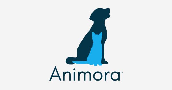 Image Produits de soins dentaires pour animaux