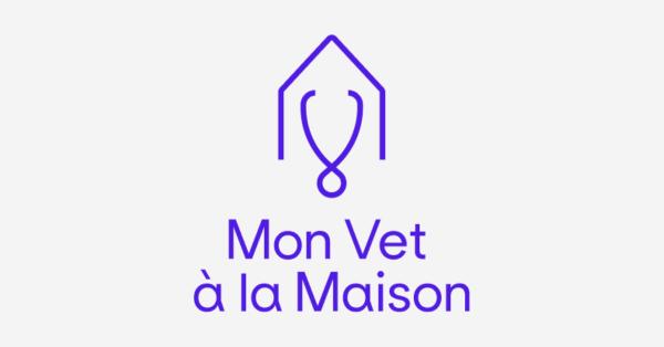 Image Consultation et médication vétérinaire