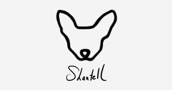 Image Vêtements et accessoires pour animaux