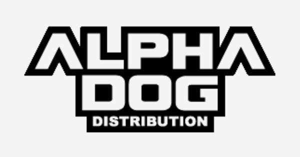 Image Livraison gratuite • Viandes crues et accessoires pour chien