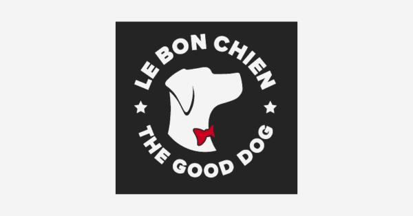 Image Livraison gratuite • Accessoires originaux pour chien