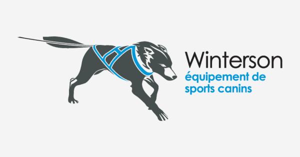 Image 15% de rabais • Accessoires de sports pour chien