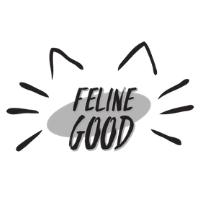 FelineGood