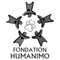 Fondation Humanimo