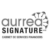 Aurrea Signature