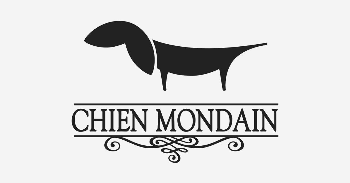 Image Mode canine et accessoires pour chien