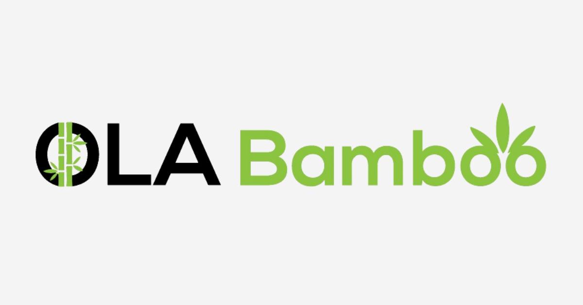 Image Brosses à dent en bambou pour animaux
