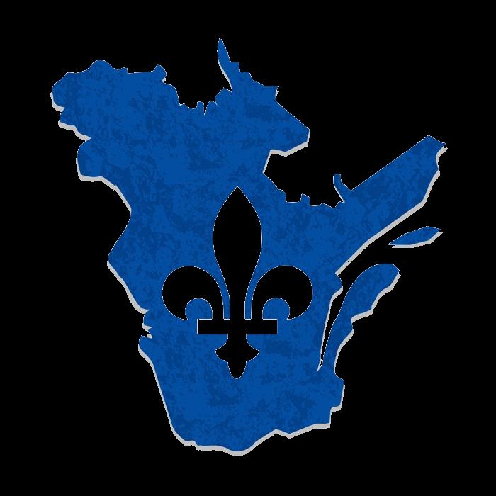Image Province de Québec