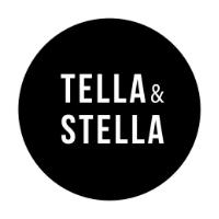 Tella & Stella