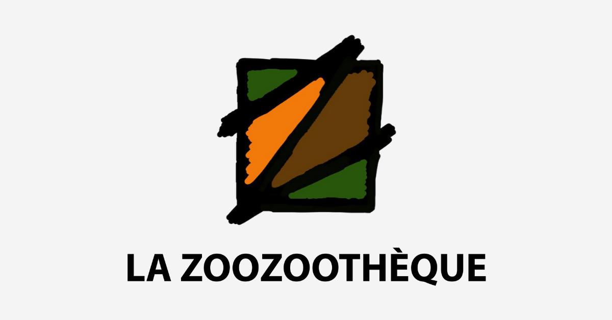 Image Boutique pour animaux éco-responsable