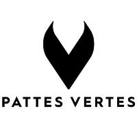 Pattes Vertes